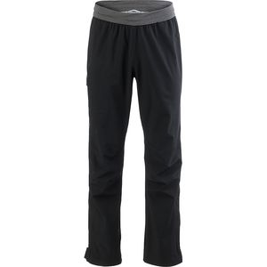 Columbia Titanium Trail Magic Shell Pant - Men's
