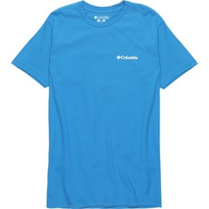 Columbia Oxidation Shirt - Men's