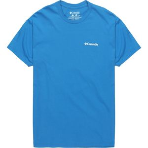 Columbia Overturn T-Shirt - Men's