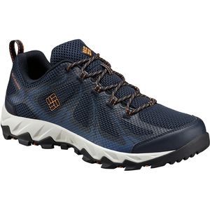 Columbia Peakfreak Xcrsn II Xcel Low Hiking Shoe - Men's