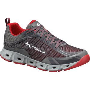 Columbia Drainmaker IV Water Shoe - Men's
