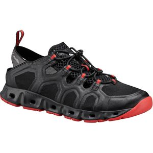 Columbia Supervent III Water Shoe - Men's