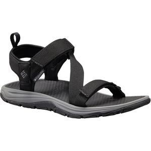 Columbia Wave Train Sandal - Men's