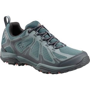 Columbia Peakfreak Xcrsn II Xcel Low Outdry Hiking Shoe - Women's