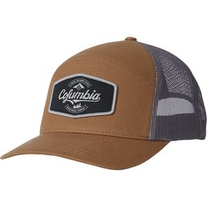 Columbia Trail Evolution Snap Back Hat - Men's