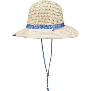 Columbia Bella Falls Straw Hat - Women's