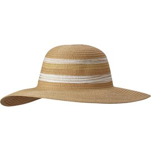 Columbia Summer Standard Sun Hat - Women's