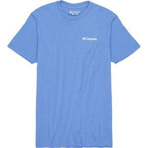 Columbia Stellar Short-Sleeve T-Shirt - Men's