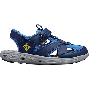Columbia Techsun Wave Water Shoe - Little Boys'