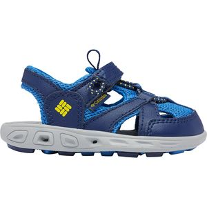 Columbia Techsun Wave Water Shoe - Toddler Boys'