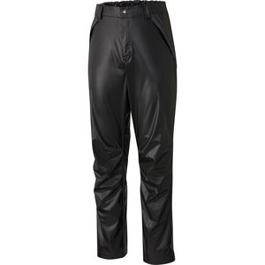 Columbia Outdry Ex Stretch Pant - Men's