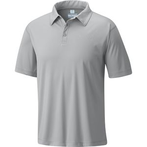 Columbia PFG Zero Rules II Polo Shirt - Men's