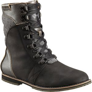 Columbia Twentythird Ave II Mid WP Boot - Women's