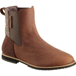 Columbia Twentythird Ave Chelsea WP Boot - Women's