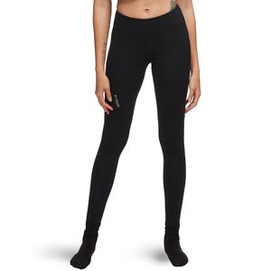 Columbia Titanium Omni-Heat 3D Knit Tight - Women's