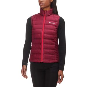 Columbia Lake 22 Vest - Women's