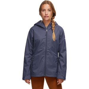 Columbia Rainie Falls Rain Jacket - Women's