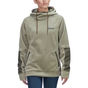 Columbia CSC Fleece Hoodie - Women's
