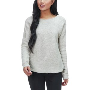 Columbia Always Adventure Sweater - Women's
