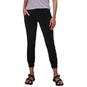 Columbia Anytime Casual Jogger Pant - Women's