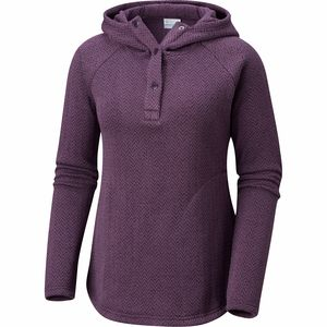 Columbia Darling Days II Pullover Hoodie - Women's