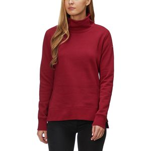Columbia Wonder Ridge Pullover Sweater - Women's
