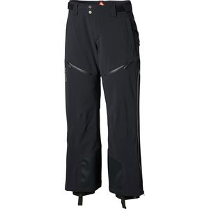 Columbia Titanium Powder Keg II Pant - Men's