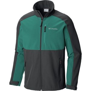 Columbia Ryton Reserve Softshell Jacket - Men's