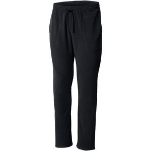 Columbia Fast Trek II Pant - Men's