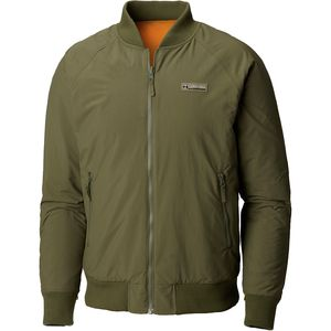 Columbia Reversatility Jacket - Men's