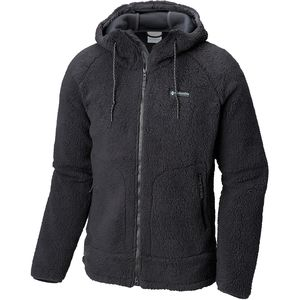 Columbia CSC Sherpa Jacket - Men's