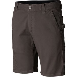Columbia Ultimate Roc Flex Short - Men's