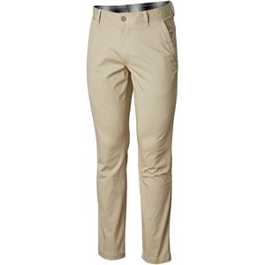 Columbia Boulder Ridge Pant - Men's