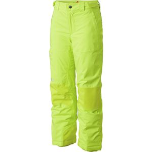 Columbia Rad To The Bone Pant - Boys'