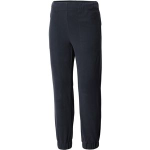 Columbia Glacial Fleece Banded Bottom Pant - Boys'