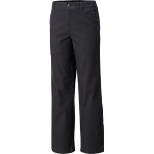 Columbia Flex Roc Pant - Boys'