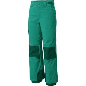 Columbia Rad To The Bone Pant - Girls'