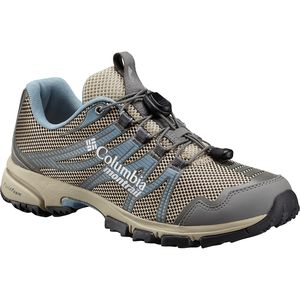 Columbia Mountain Masochist IV Hiking Shoe - Women's