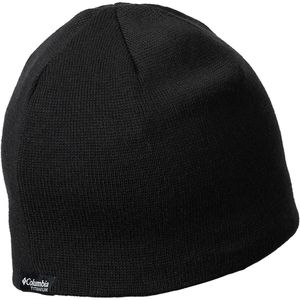 Columbia Powder Keg OHR 3D Beanie
