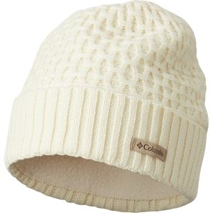 Columbia Hideaway Haven Cabled Beanie - Women's