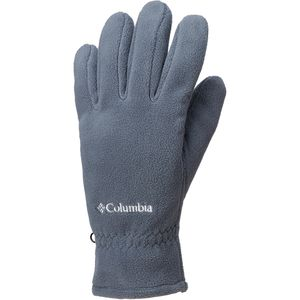 Columbia Fast Trek Glove - Men's