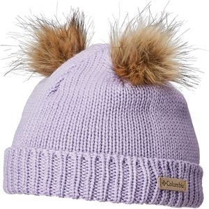 Columbia Snow Problem Beanie - Kids'