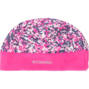 Columbia Fast Trek II Hat - Kids'