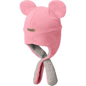 Columbia Tiny Bear II Beanie - Toddlers'