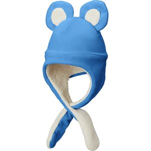 Columbia Tiny Bear II Beanie - Infants'