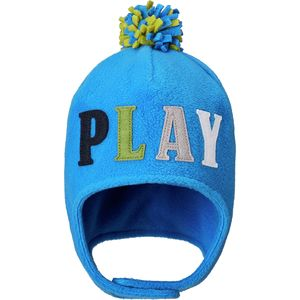 Columbia Winter Wander Beanie - Toddlers'