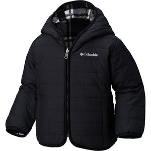 Columbia Double Trouble Jacket - Infant Boys'
