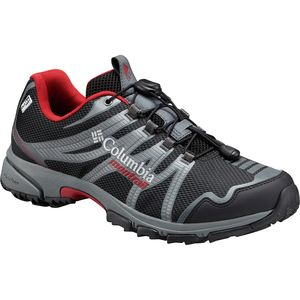 Columbia Mountain Masochist IV Outdry Hiking Shoe - Men's