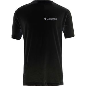 Columbia Herd Short-Sleeve T-Shirt - Men's