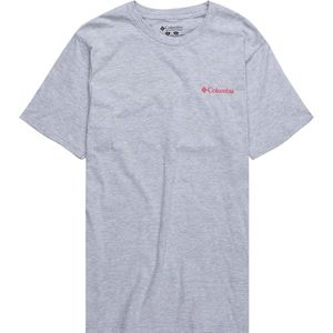 Columbia Tentlife Short-Sleeve T-Shirt - Men's